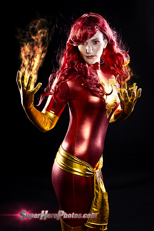 Dark Phoenix 2 Web.jpg