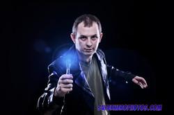 Dr Who 3 Web.jpg