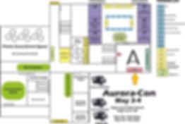 ACon map 2020.jpg