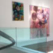 Galeria Urbana.png
