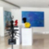 Galeria Mexico.jpg