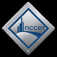 NCCER_SilverLogo_RGB.png