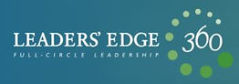 Leadership 360 logo.JPG