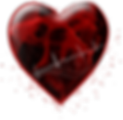 gotta have heart film logo