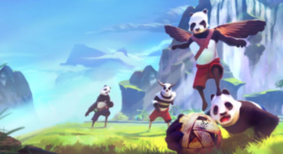 Pandaball cover web.jpg