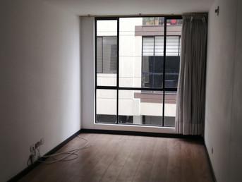Venta | Apartamento | Bogotá
