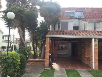 Venta | Casa | San Pedro, Chía