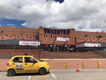 Arriendo | Local en CC | Bogotá