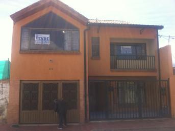 Arriendo | Apartamento | Chía