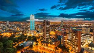 840.000 predios en Bogotá no tendrán aumento en el predial