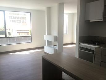 Arriendo | Apartamento | Bosque sabana, Cajicá