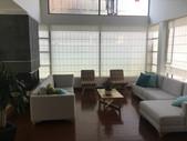 Venta | Casa | San Nicolás, Chía