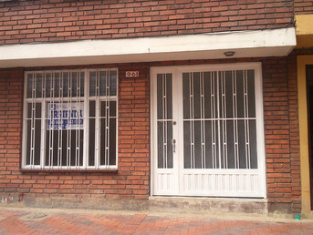 Arriendo | Local | Chía