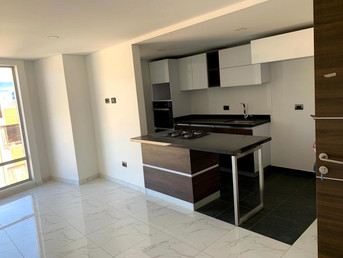 Venta | Apartamento | Sogamoso