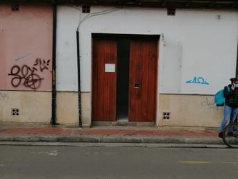 Arriendo | Local | Chía-Centro