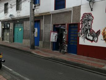 Arriendo | Local/Oficinas | Zipaquirá