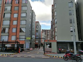 Arriendo | Apartamento | Bogotá
