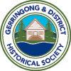 GDHS Logo_100px.jpg