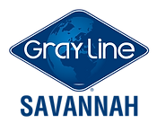 Savannah Gray Line Logo Vertical-01.png
