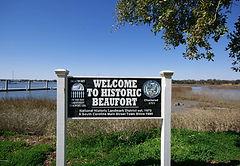Beaufort City Walking Tour.jpg