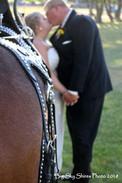 weddingalg.jpg