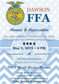 2019 banquet Invite.jpg