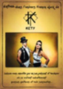 KETY_presskit2.jpg