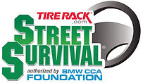 7127551-tire-rack-street-survival-logo-4
