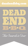 Dead-End-BBQ_edited.png