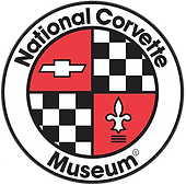 CorvetteMuseumLogo copy.png