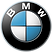 BMW-logo-2048x2048.png