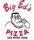 BigEdsPizza.jpg