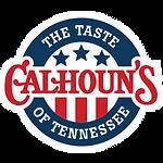 Calhouns.png