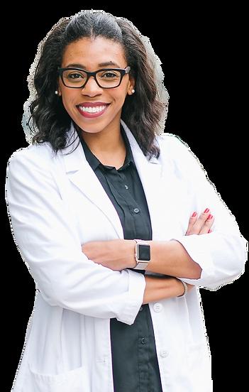 Dr Danielle R.png