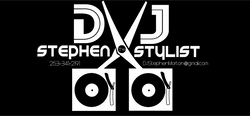 DJ the Stylist for embrodery Layer 1.png