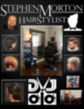 webpage hair bio.jpg