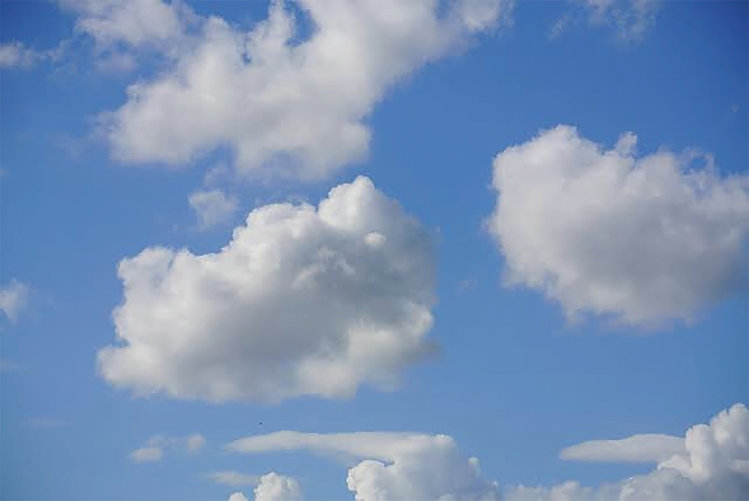 IMG_4146-clouds cmyk-big.jpg