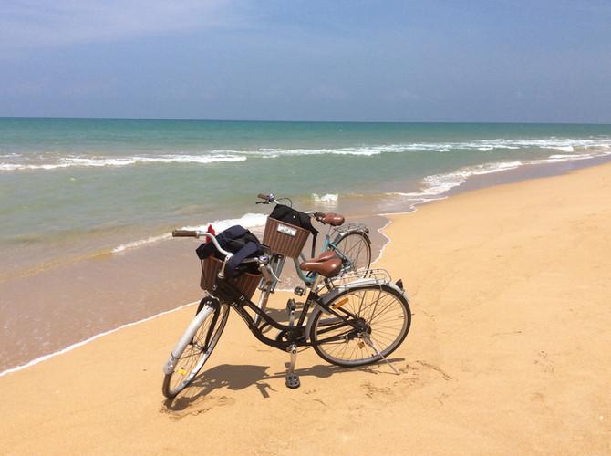 Entspannung Pur Impressionen aus Thailand