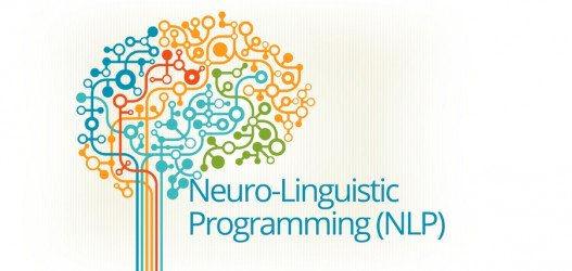 NLP-Neurolinguistisches-Programmierung.j