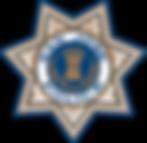 SJPD Police Star Logo.png
