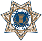 SJPD Police Star Logo.png