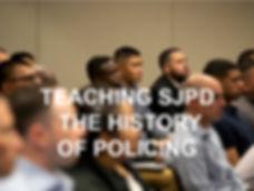 Policing-Class.jpg