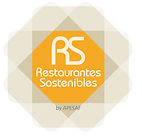RS-logo-005de-291k.jpg