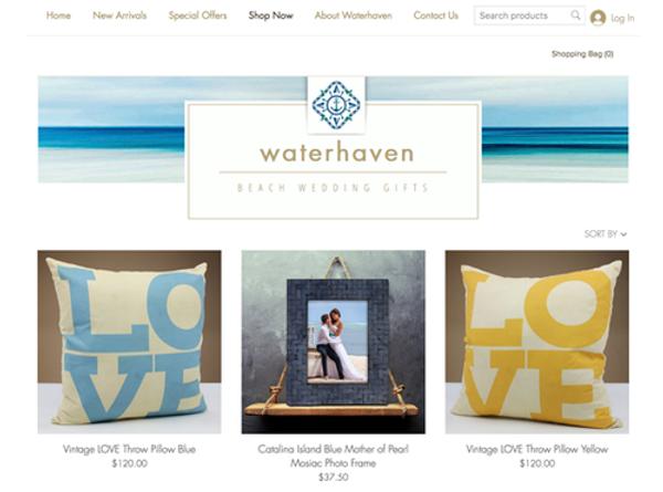 Brandt-Design-Studio-Digital-Design-mywaterhaven
