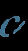 lc design_web.png