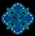 Waterhaven-Logo-CR_3.5.png