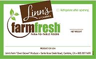 Farm Fresh Label.png