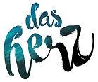 DH. Logo_Final mit Verlauf RZ.jpg