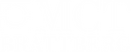 Brattberg Logo.png