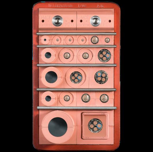 insert-blocks-500x500.png